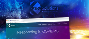Kyra Solutions